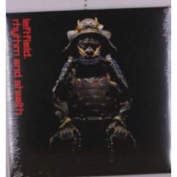 VARIOUS - SEX-O-RAMA! (+CD) LP