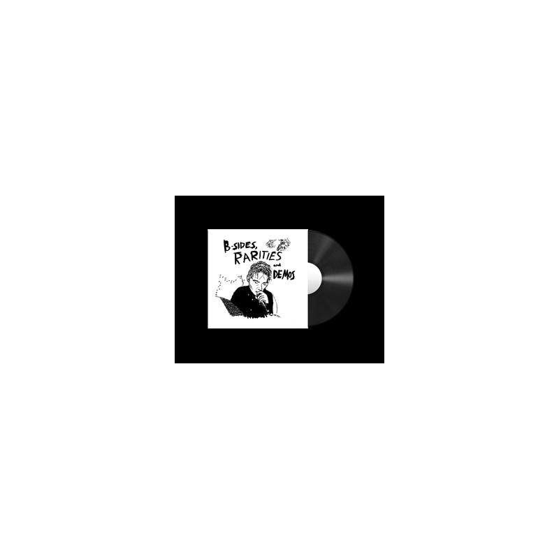 Mingus, Charles - Mingus Ah Hum -lp+cd- Lp