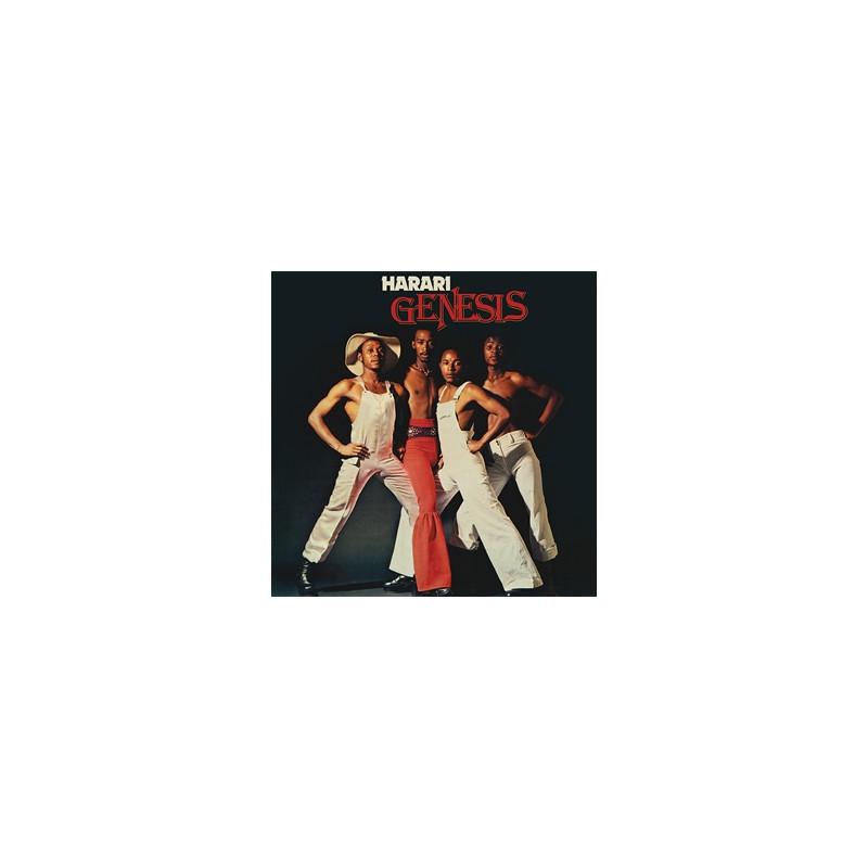 "BAROQUE JAZZ TRIO - ORIENTASIE/LARGO 7"""