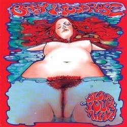 """Natalie Slade - Control Remixes 12"""""""