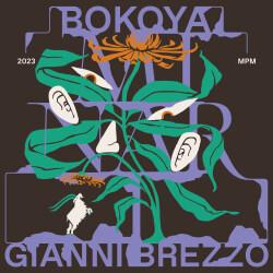 Hollow Hearts - Peter (black Vinyl) Lp