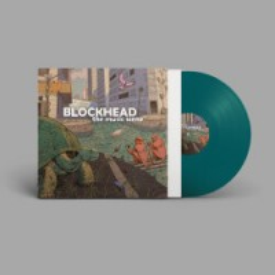 Ono, Yoko - Fly (ltd. Colored Vinyl Edition) Lp
