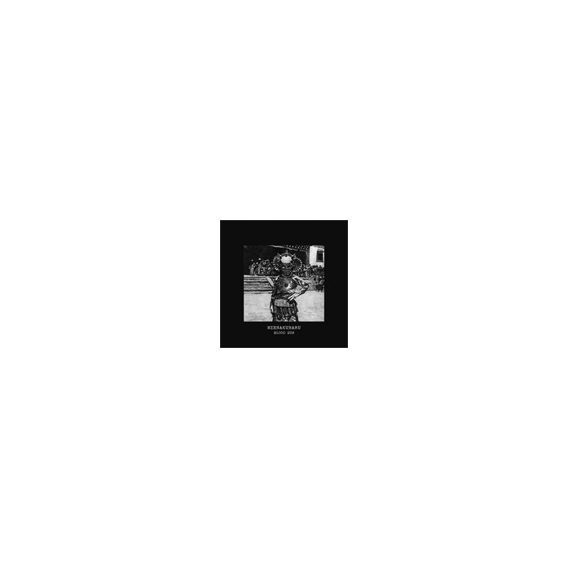 "Future Islands - In The Fall (12''+mp3) 12"""