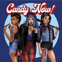 Somni - Home -coloured- Lp