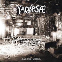 Symarip - Skinhead Moonstomp Revisited (180 Gram) Lp