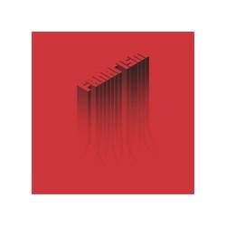 """Hiatus Kaiyote - Recalibrations, Vol. 1 (10"""") 10"""""""