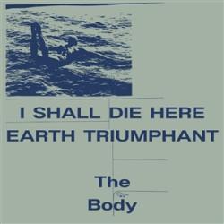 KLEISINGER, ZACH - THEIR SYMPOSIUM LP