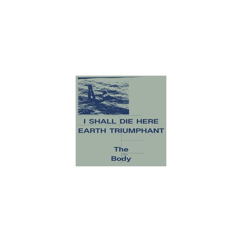 Peter Green's Fleetwood Mac - Stranger Blues-live (white Vinyl 5lp-box) Lp