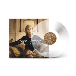 Bloom, Kath & Connors, Loren - Sand In My Shoe (ltd. Blue Vinyl) Lp