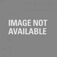 Eitzel, Mark - The Ugly American Lp