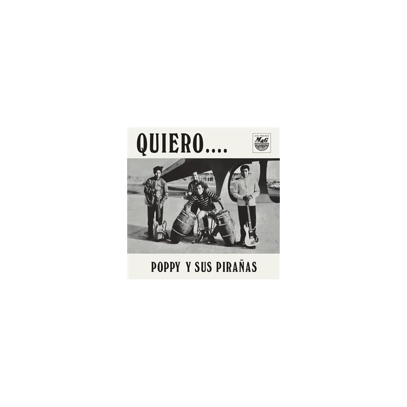 OST/Lionel Gaget - XIII (Remastered 180g Black & White Vinyl) LP