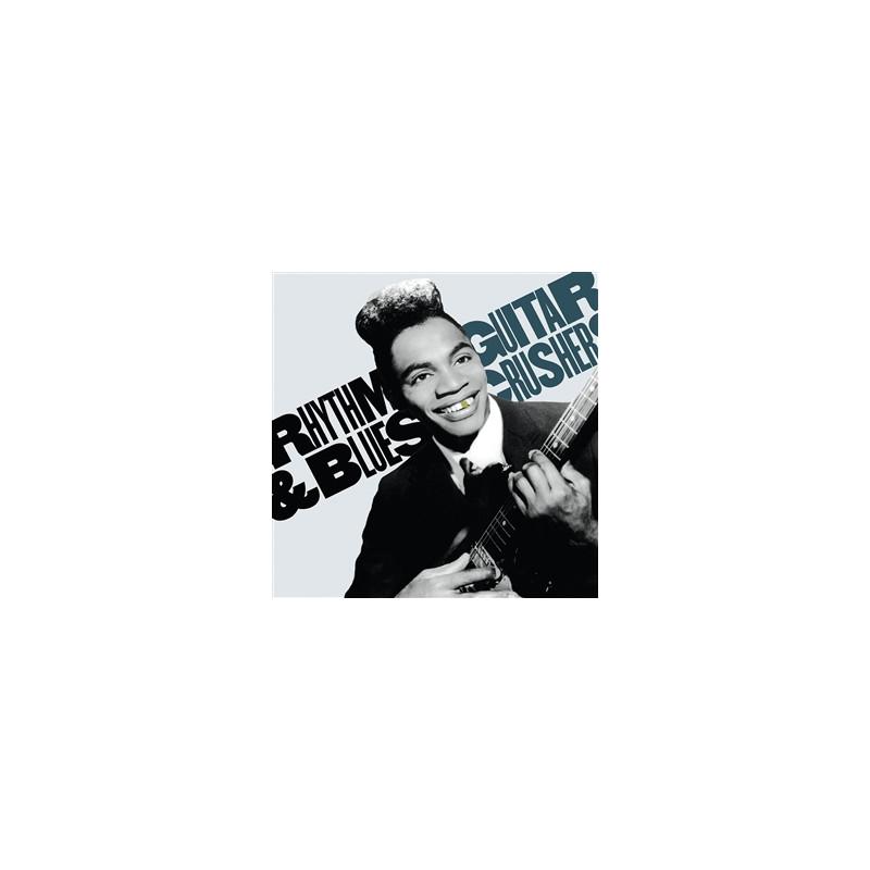 Supreme Ntm - Anthologie -gatefold- Lp