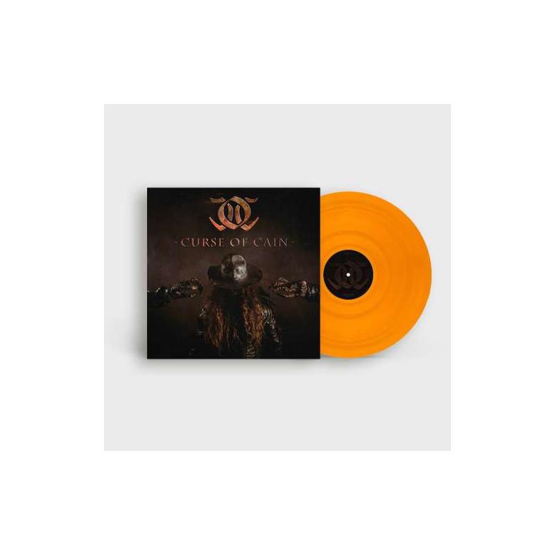 """U2 - FIRE -RSD/PD/HQ/LTD- 12"""""""
