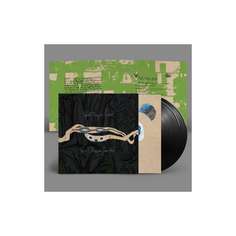 Anvil - Pounding The.. -lp+cd- Lp