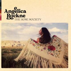 """Folk Devils - Forever Ep 10"""""""