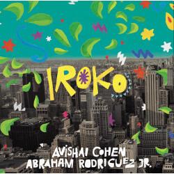 V/a - Shake What.. -coloured- Lp