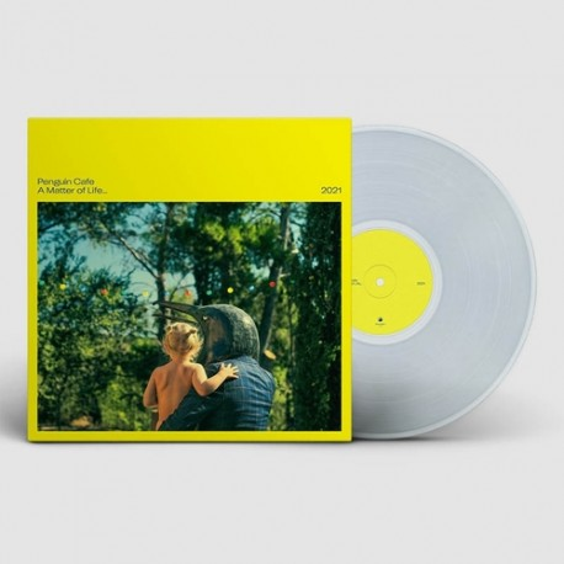 "Cobbs, The - Joe Gibb Mood/hot Buttered Corn 7"""