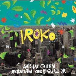 "Johnny Osbourne / Roots Radics - Never Stop Fighting / Dangerous Match Six 7"""