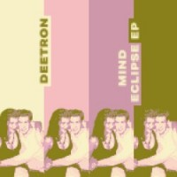"""Tyla's Dogs D'amour - Graveyard Of..  10"""""""