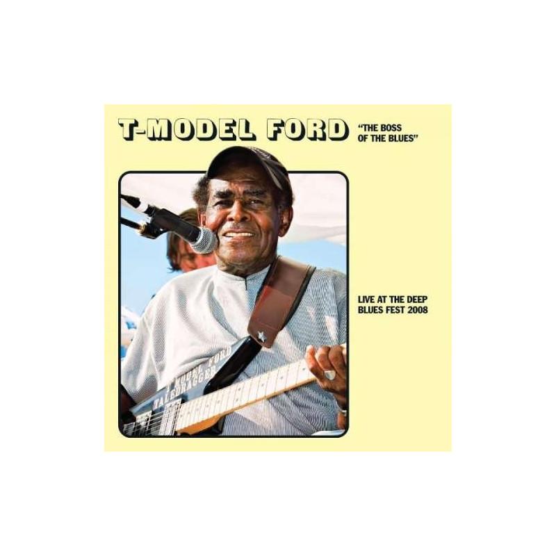 Iggy & The Stooges - Raw Power -ltd/coloured- Lp