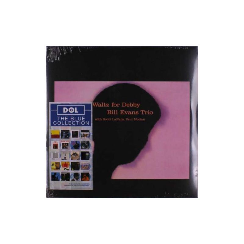 Holiday, Billie - Billie's Blues -bonus Tr- Lp