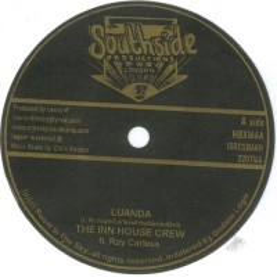 """Various - Groove Juice 10"""""""
