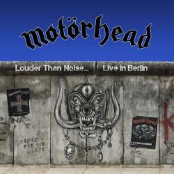 """Werner M?ller Orchestra - Feuilleton In Jazz (10'' Album) 10"""""""