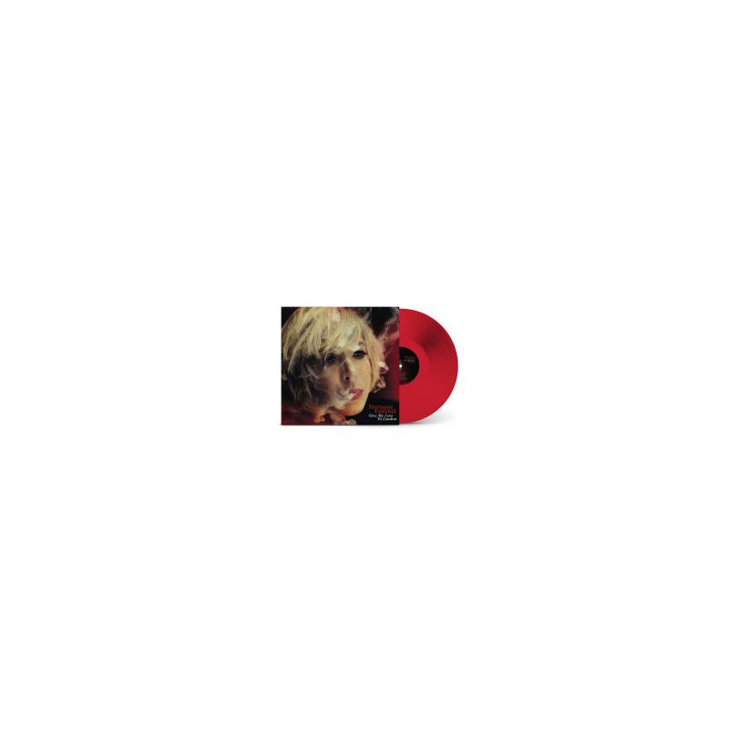 CANNABIS CORPSE - BENEATH GROW.. -PD- LP