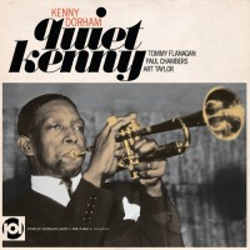 Ost/bear Mccreary - God Of War (180g Vinyl 2lp) Lp