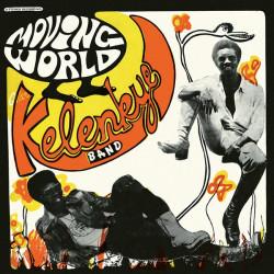 Claudio Simonetti's Goblin - Dawn Of The Dead Ost(lime) Lp