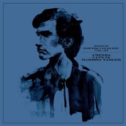 "Zion Train - Remix Ep 10"""
