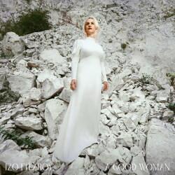 UFFE/PETWO EVANS - DOUBLE DROP: COSMIC ESSENTIALS 1 LP
