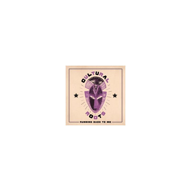 Linval Thompson - I Love Jah (180 Gram) Lp