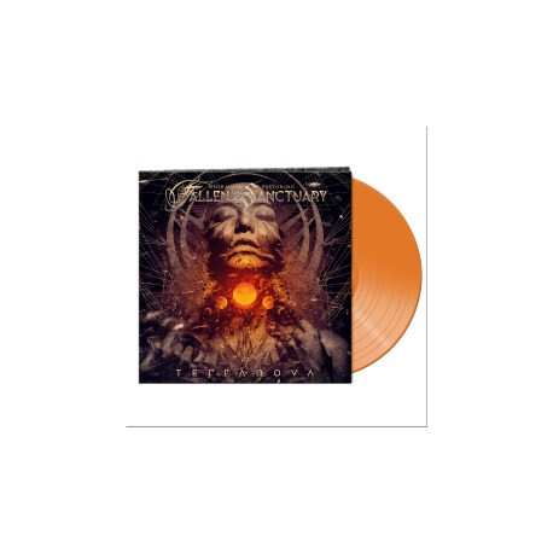 Proclaimers - Sunshine On.. -reissue- Lp