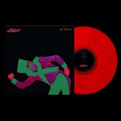 ANDY, HORACE - BROKEN BEATS 1 & 2 (SPECIAL EDITION) LP