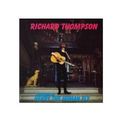 """Erasure - Fallen Angel (ltd.ed.) (12""""ep) 12"""""""
