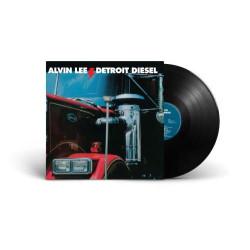 "Depeche Mode - Cover Me (remixes) 12"""