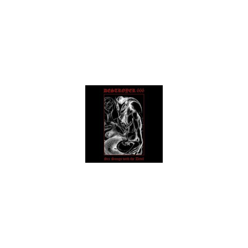 Rock (heltah Skeltah) - Rockness A.p. (after Price) Lp