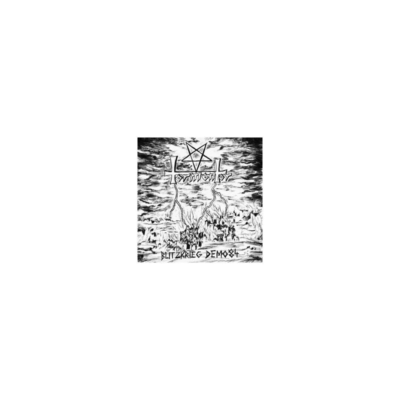 Scheich In China - Tape Lp