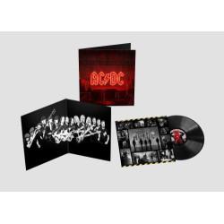 "Various - Blues With A Rhythm, Vol. 2 (10"") 10"""