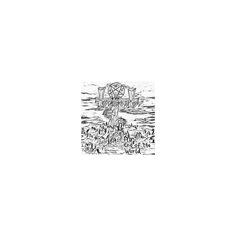 Northlane - Mesmer (ltd Ultra Clear Vinyl) Lp