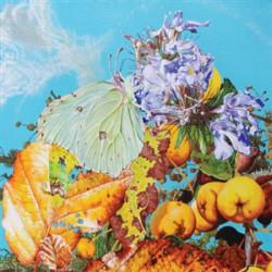 "The Disciples - True Love / True Dub (red Vinyl 7'') 7"""