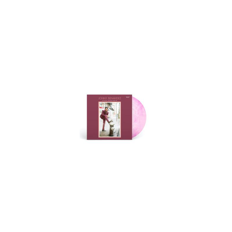 Superpitcher - The Golden Ravedays 12 (lp+mp3) Lp