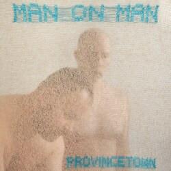 Waters, Muddy - R & B Hits Lp