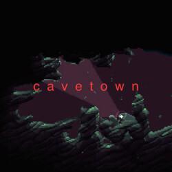 Schramms - Omnidirectional (black Vinyl) Lp