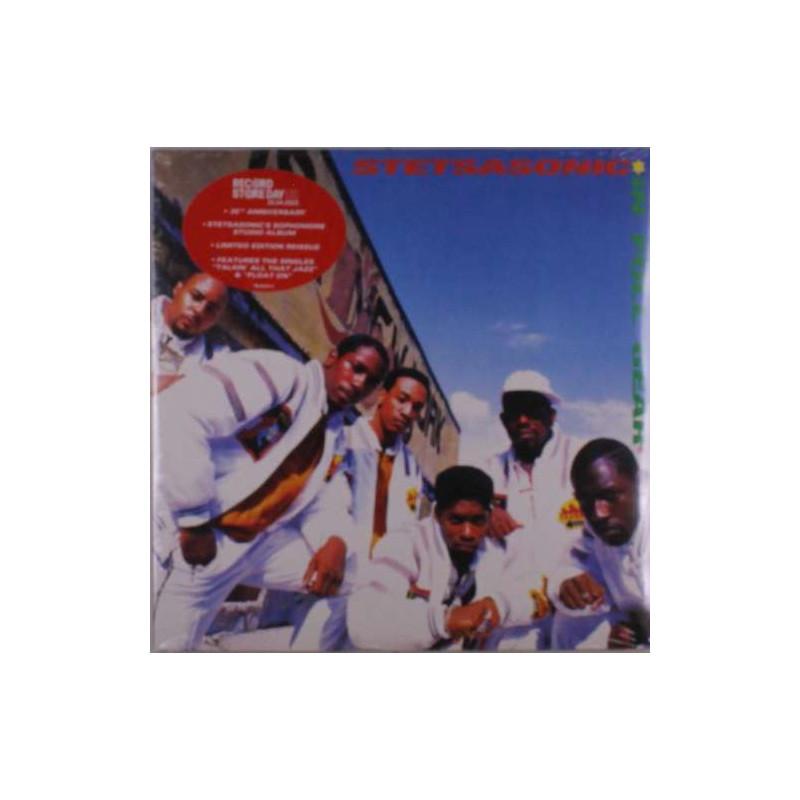 Bolan, Marc - Misfortune Gatehouse: Home Demos Volume 4 Lp