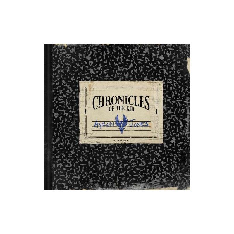 Bonnie Banane - Sexy Planet LP