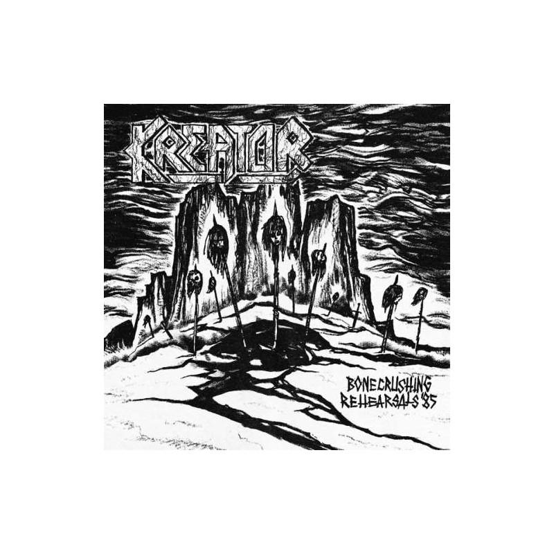 AMERICA - HEARTS -COLOURED- LP