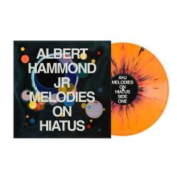 ASTR?M, KRISTOFER - LEAVING SONGS LP