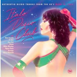 BADUME'S BAND & SELAMNESH ZEMENE - YAHO BELE / SAY YEAH LP
